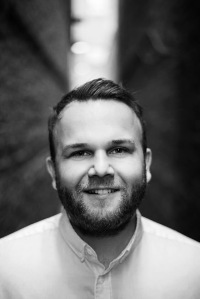 Josh Bullock Profile